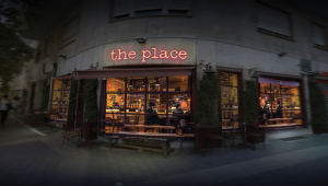 THE PLACE_photo (4)