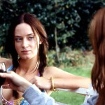 Emily-Blunt-My-Summer-of-Love