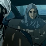 15_Pari-and-Elias-in-a-Car-with-the-Judge