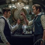 gallery_main_the-greatest-showman_22