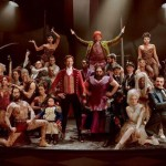 gallery_main_the-greatest-showman_7